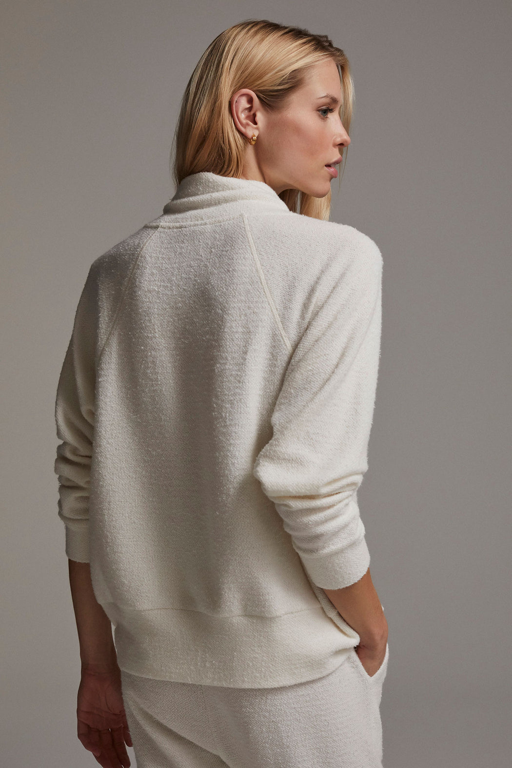 Varley-Maceo-Textured-Sweat-Ivory
