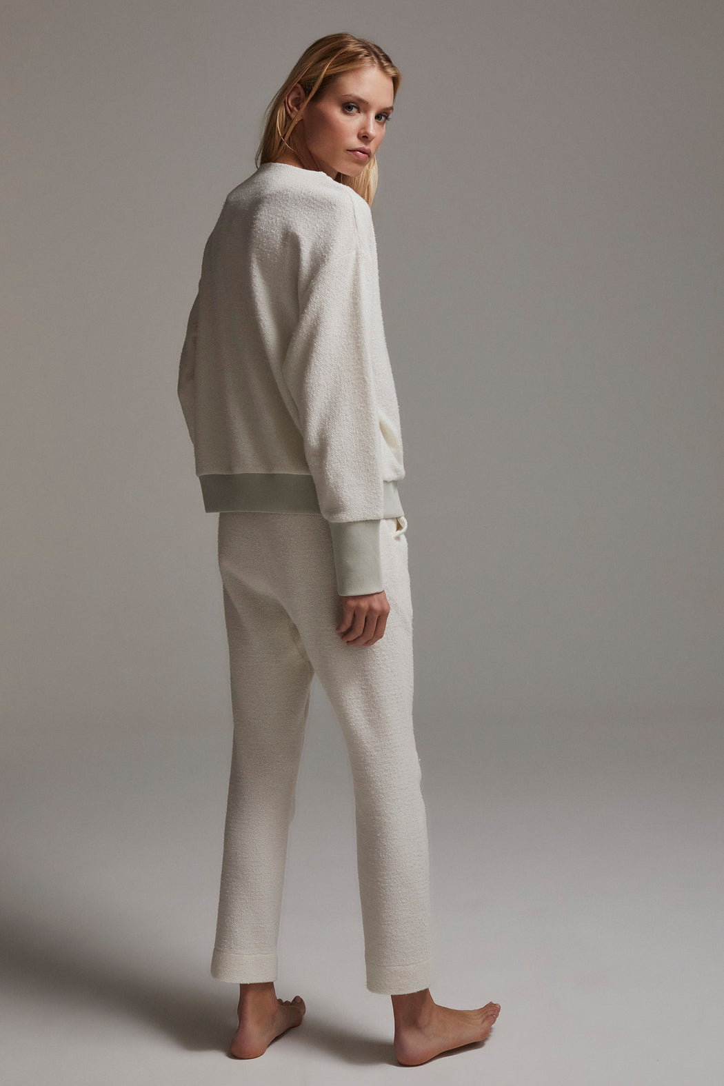 Varley-Margate-Textured-Sweat-Ivory