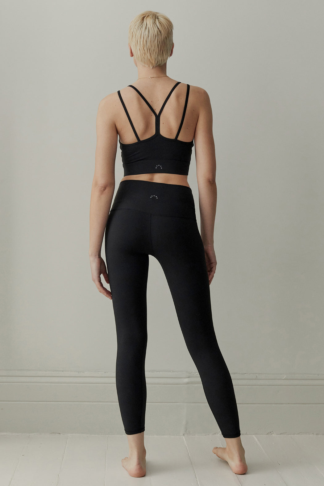 Varley-Whitley-Legging-Black