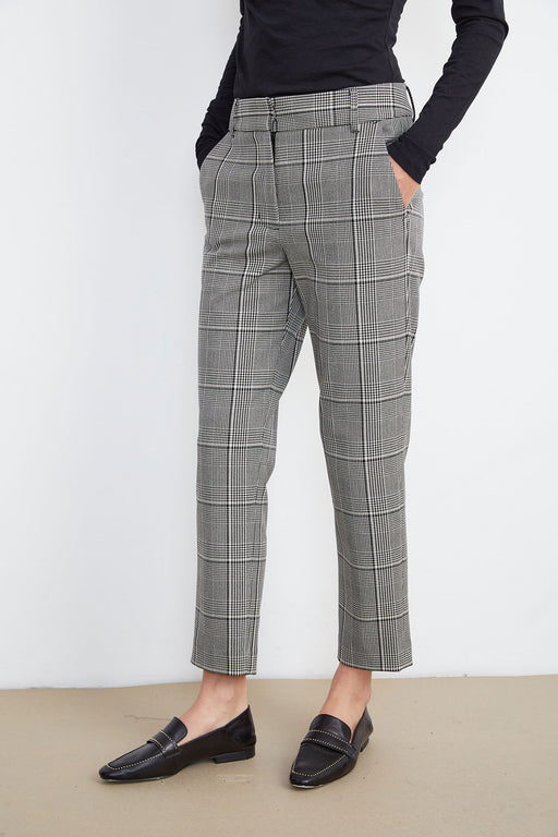 Velvet-Abigail-Plaid-Straight-Leg-Pant-Black-Plaid