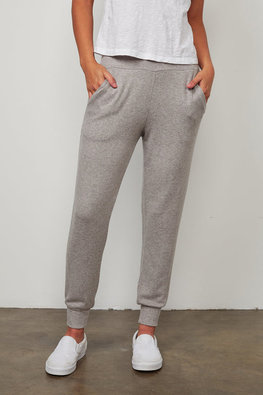 Velvet-Graham-Spencer-Zolia-Cozy-Lux-Jogger-Grey