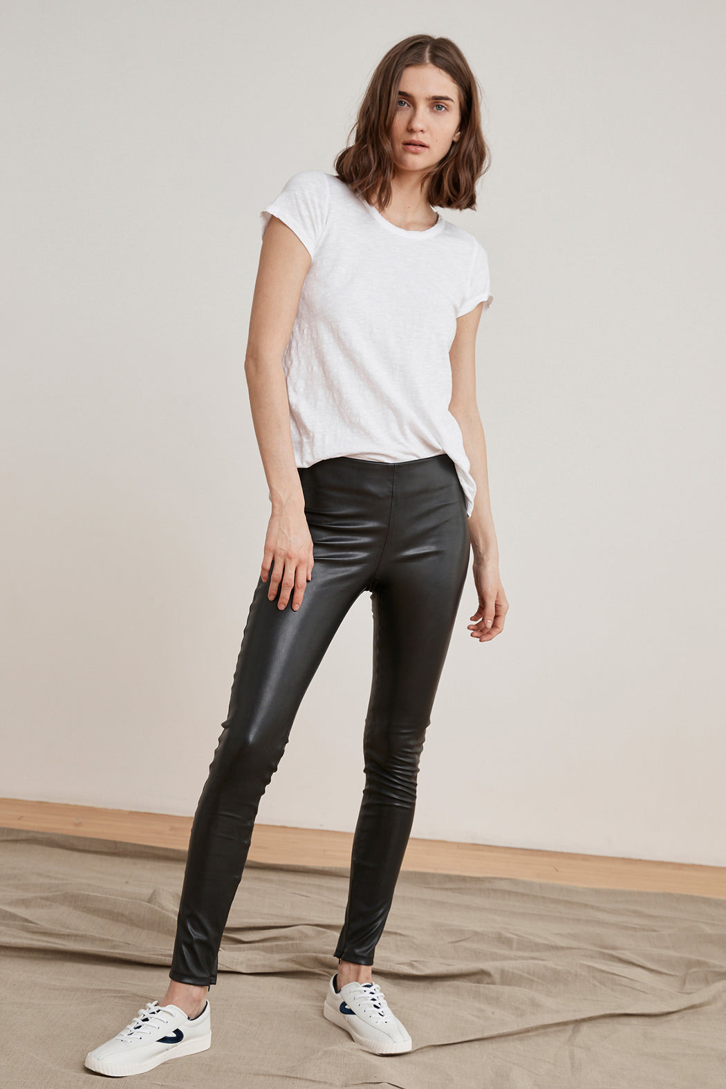 Velvet-by-Graham-Spencer-Berdine-Faux-Leather-Leggings-Black