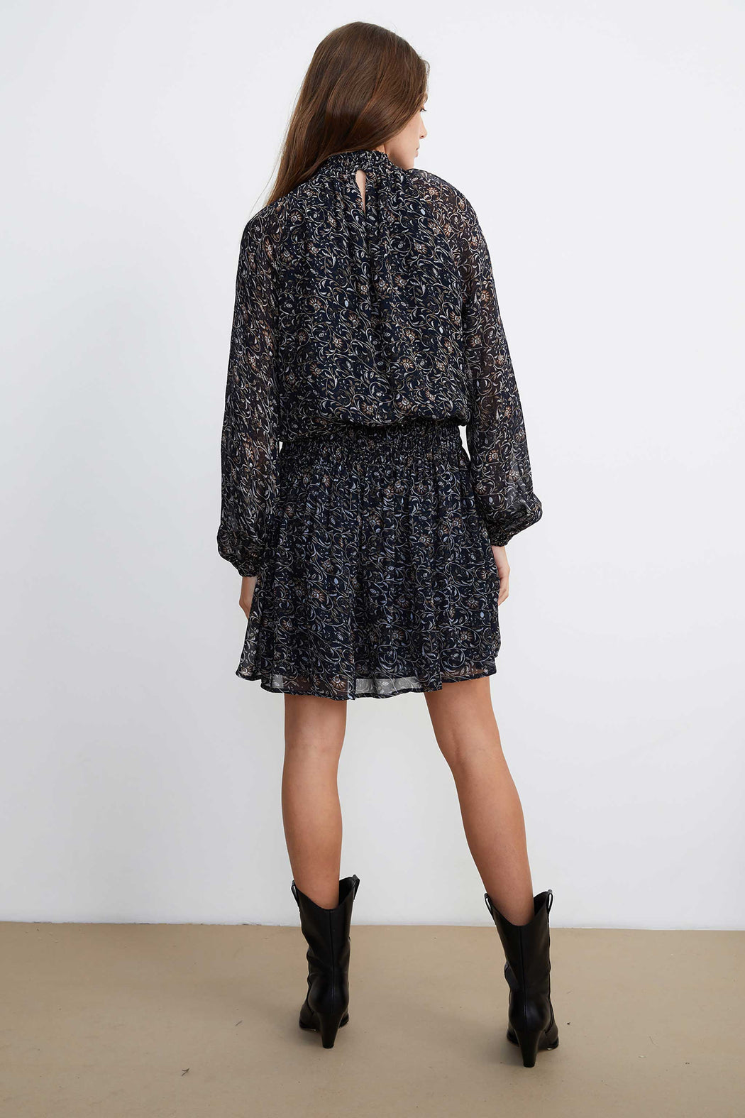Velvet-by-Graham-Spencer-Kirsten-Dress-Navy-Print