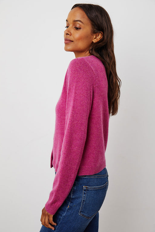 Velvet-by-Graham-Spencer-Nani-Cashmere-Cardigan-Berry