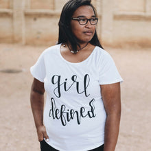 Load image into Gallery viewer, *SALE* GirlDefined Shirt