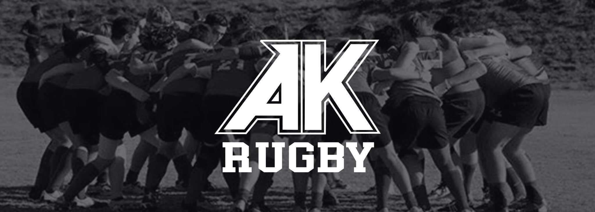 Ardrey Kell High School Rugby Club