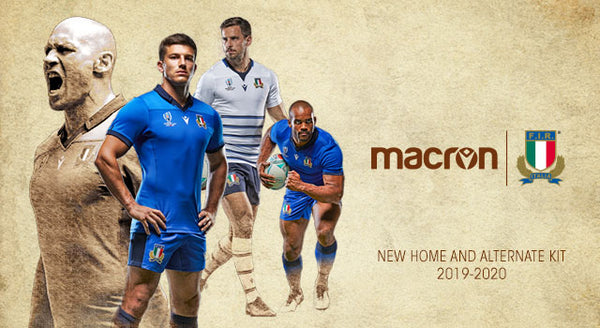 macron new kit world rugby shop