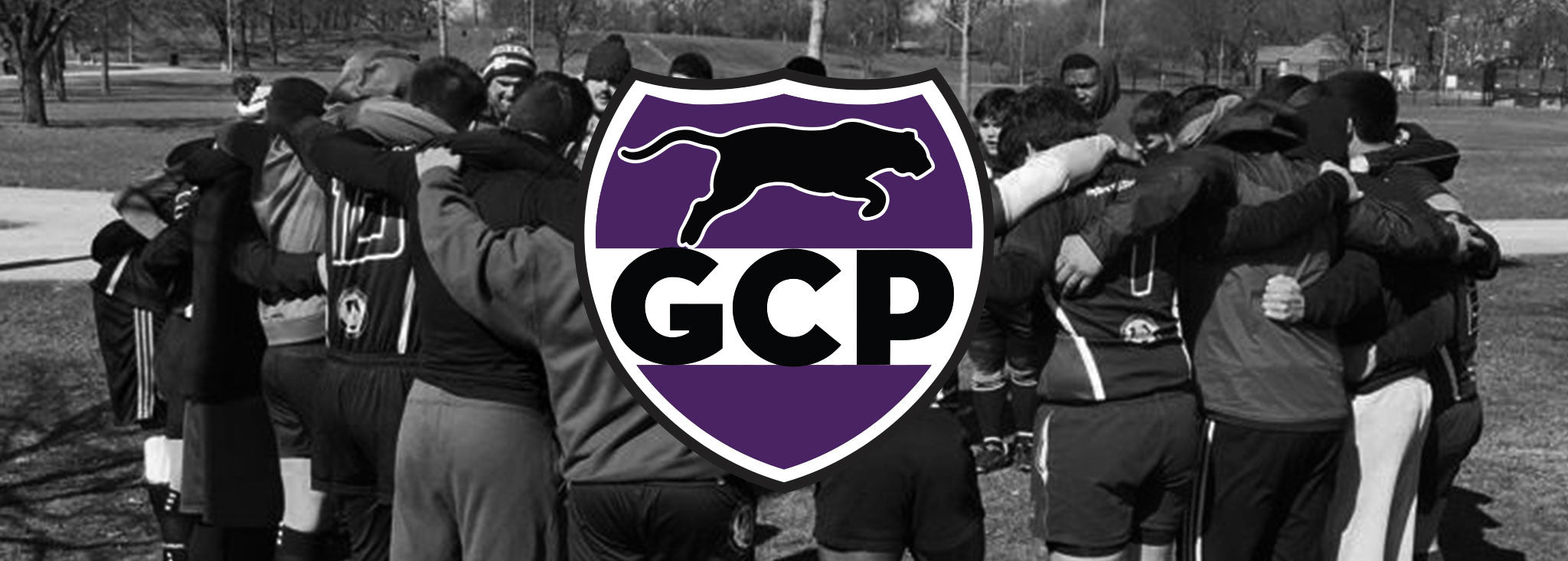 Golder College Prep Rugby