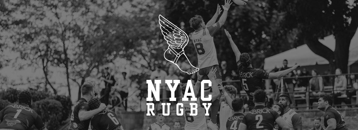 New York Athletic Club Rugby