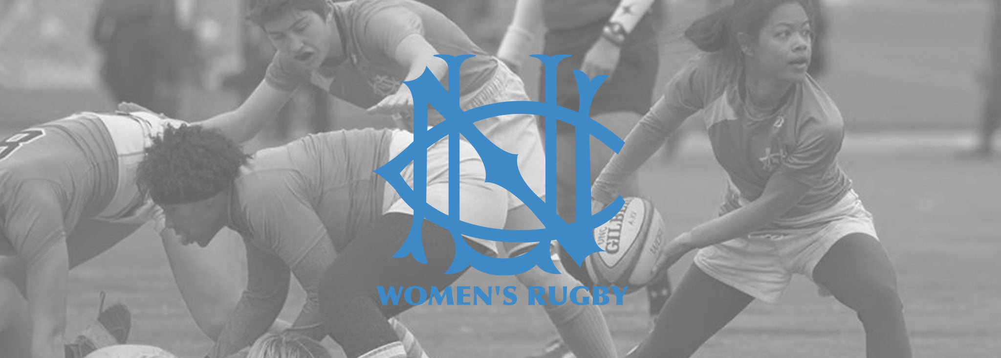University of North Carolina Chapel Hill Womens Rugby
