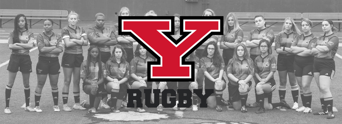 Youngstown Rugby