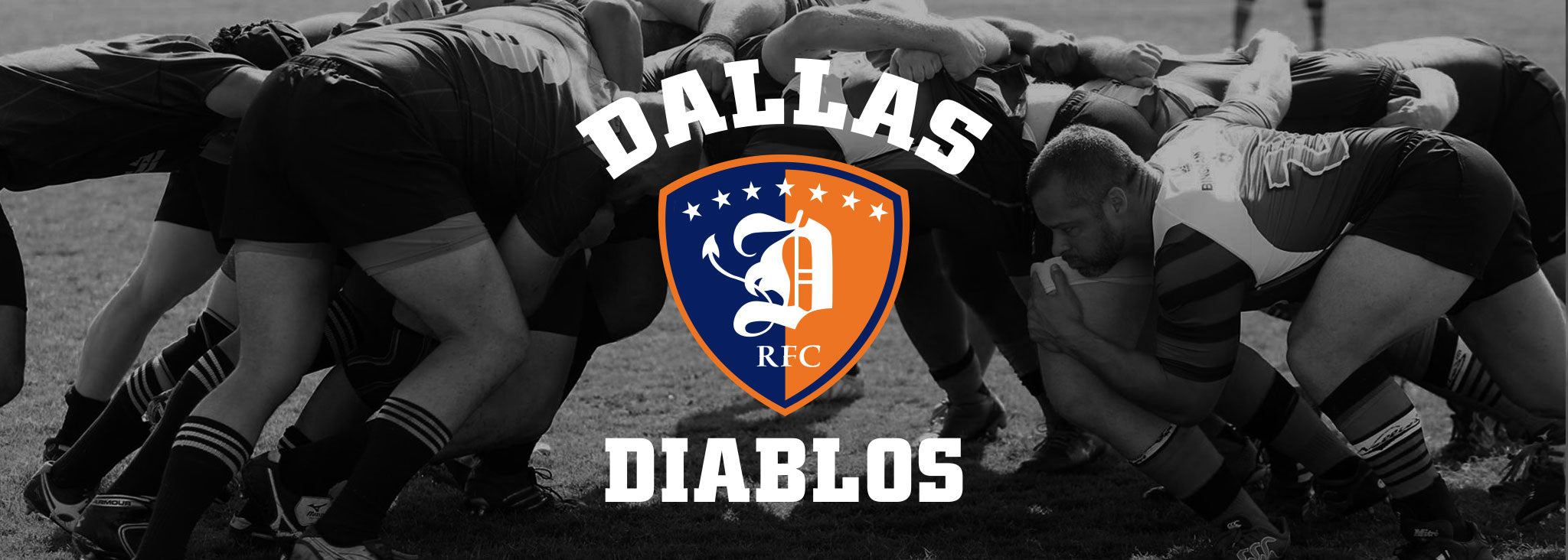 Dallas Diablos