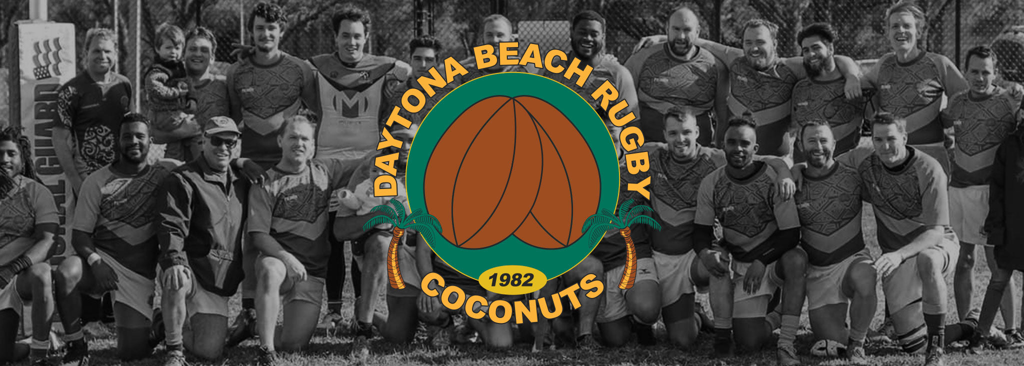 Daytona Beach Rugby