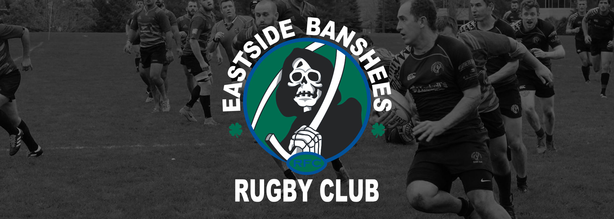Eastside Banshees RFC
