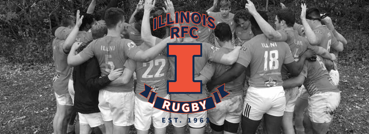 Illinois RFC