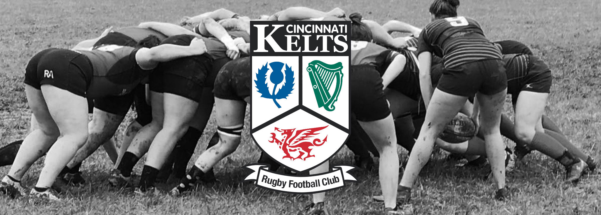 Cincinnati Kelts RFC