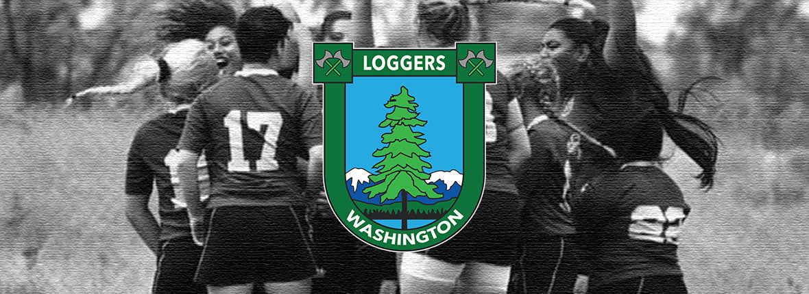 Loggers Rugby