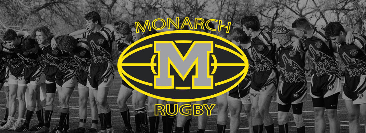 Monarch Rugby