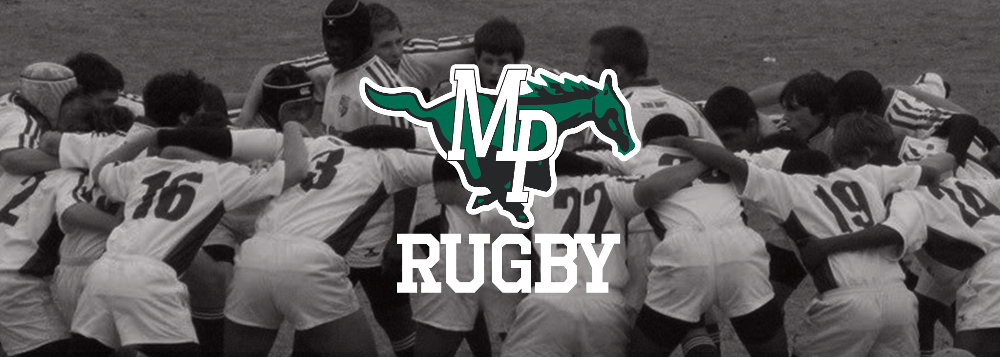 Myers Park Rugby
