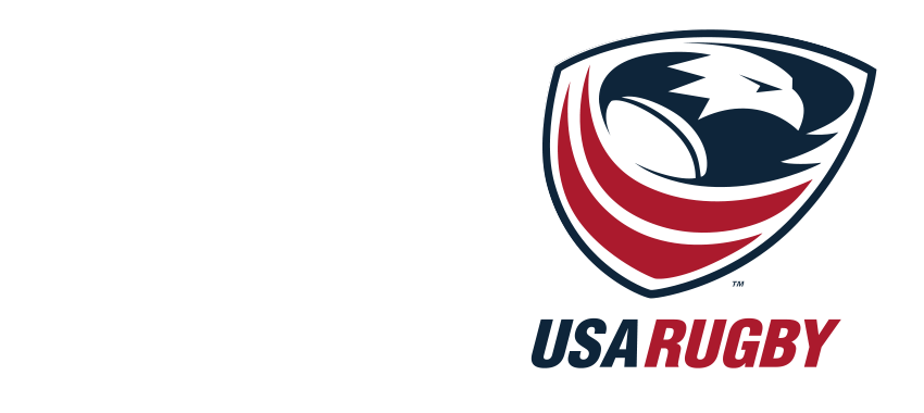 Official Partner of USA Rugby
