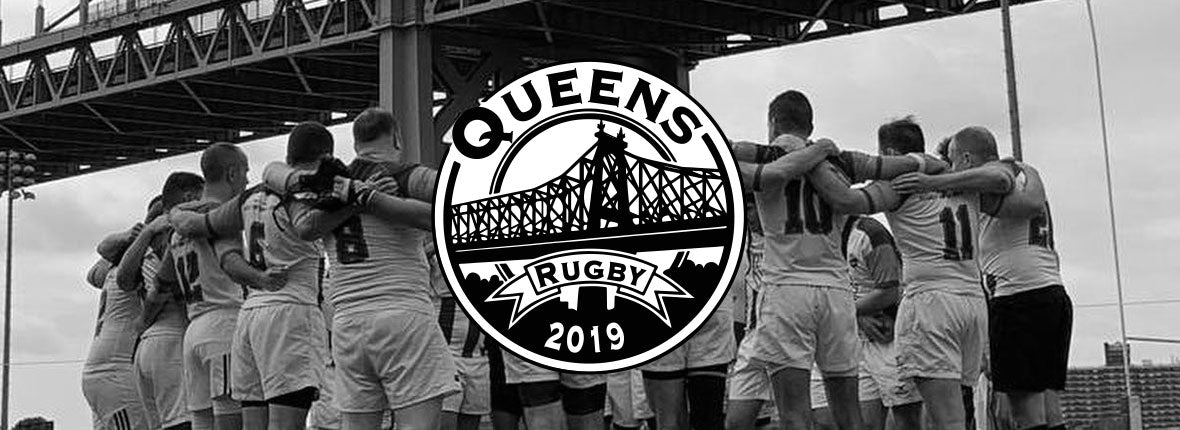 Queens Rugby Club