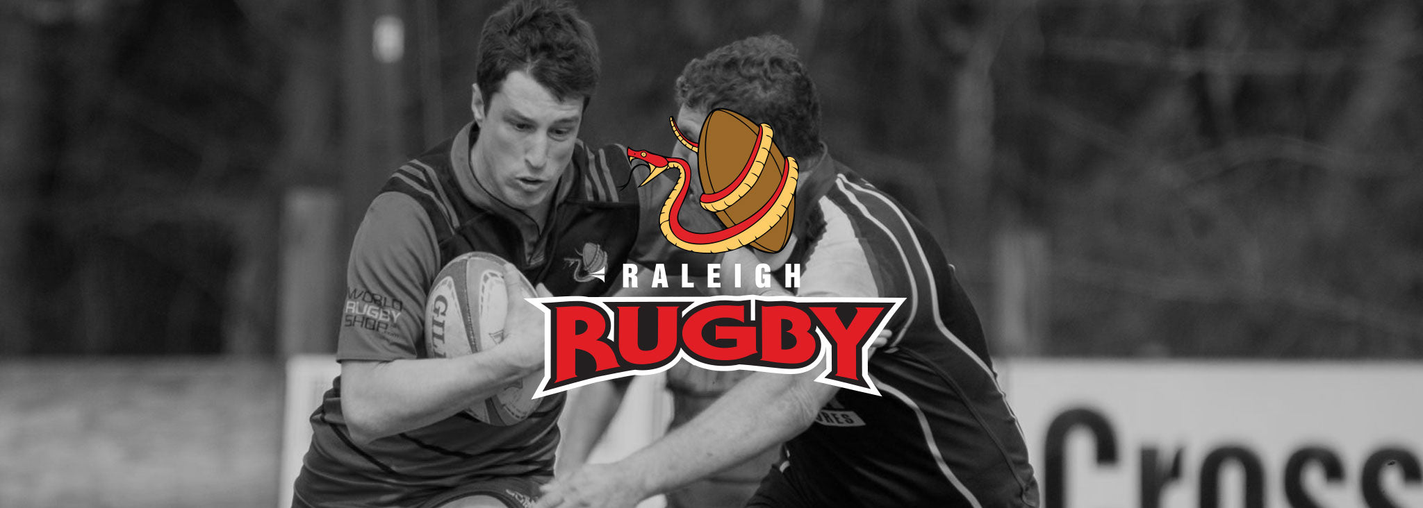 Raleigh Rugby Club