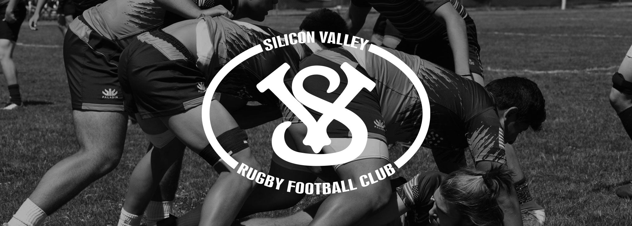 Silicon Valley RFC