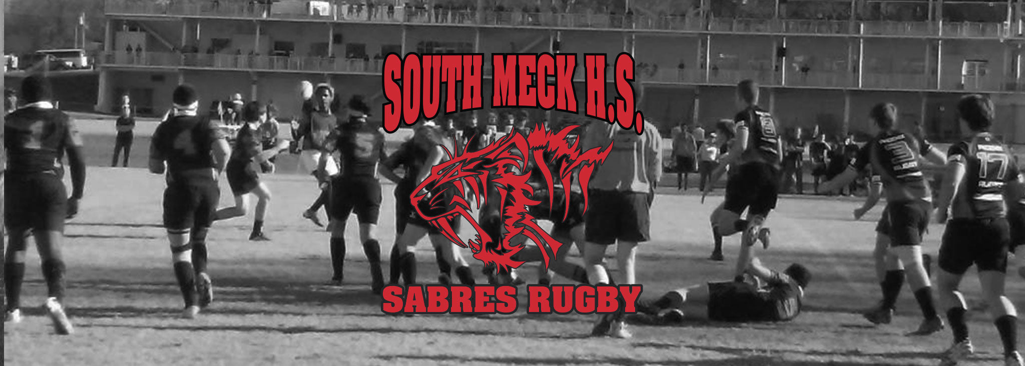 South Meck Sabres