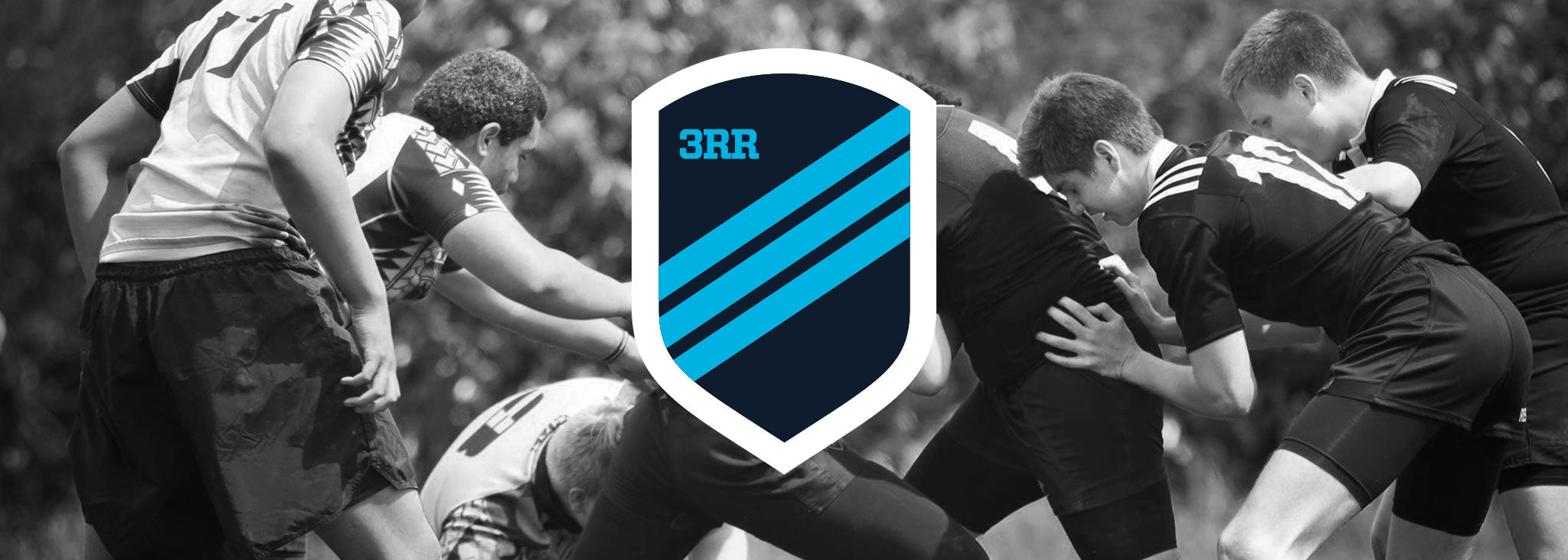 Three Rivers Rugby