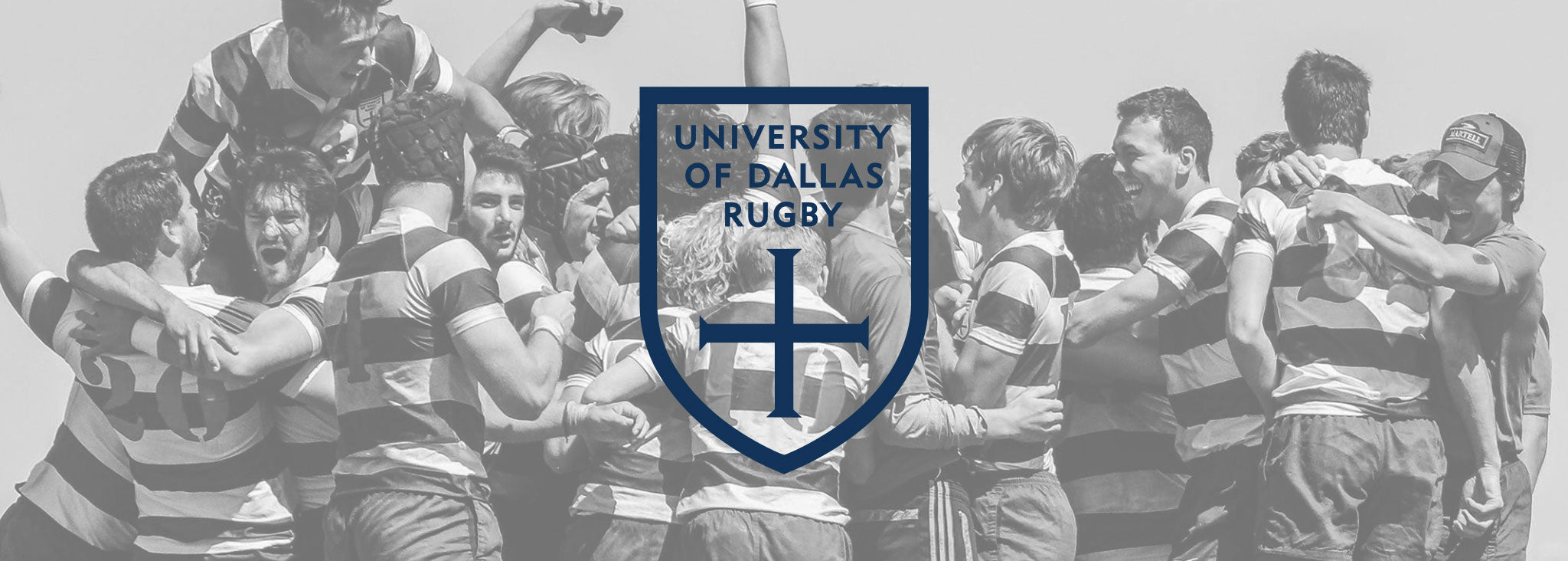 University of Dallas Mens Rugby