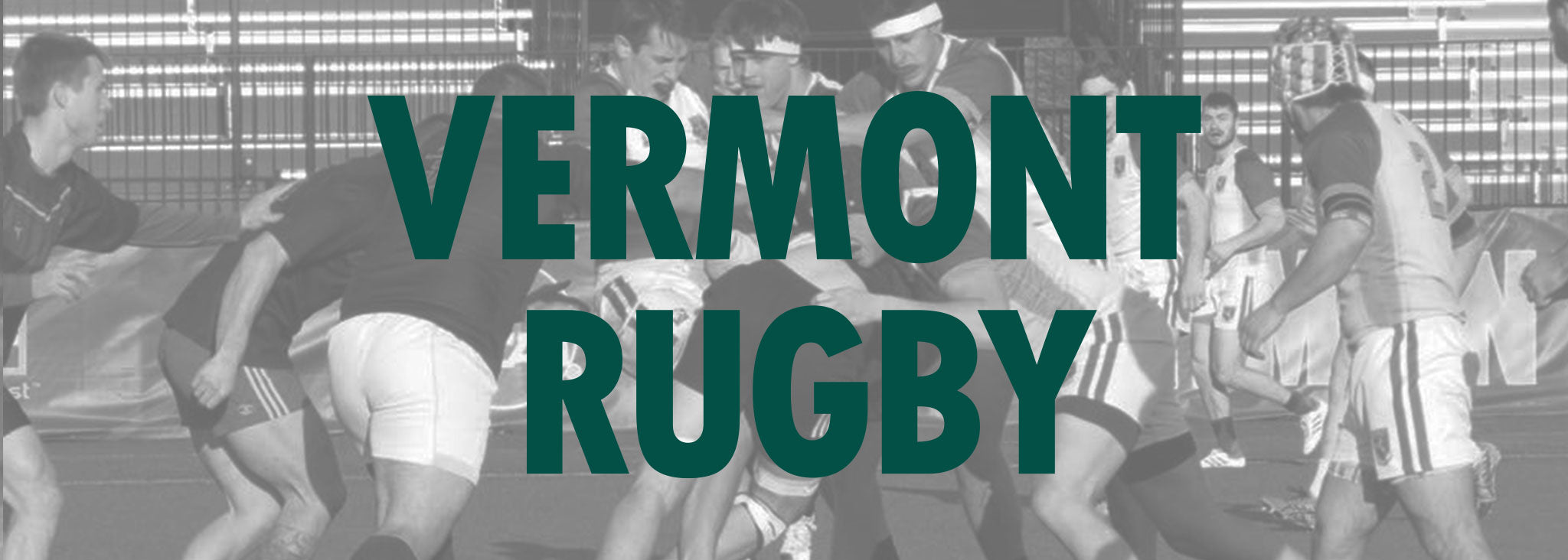 University of Vermont Rugby