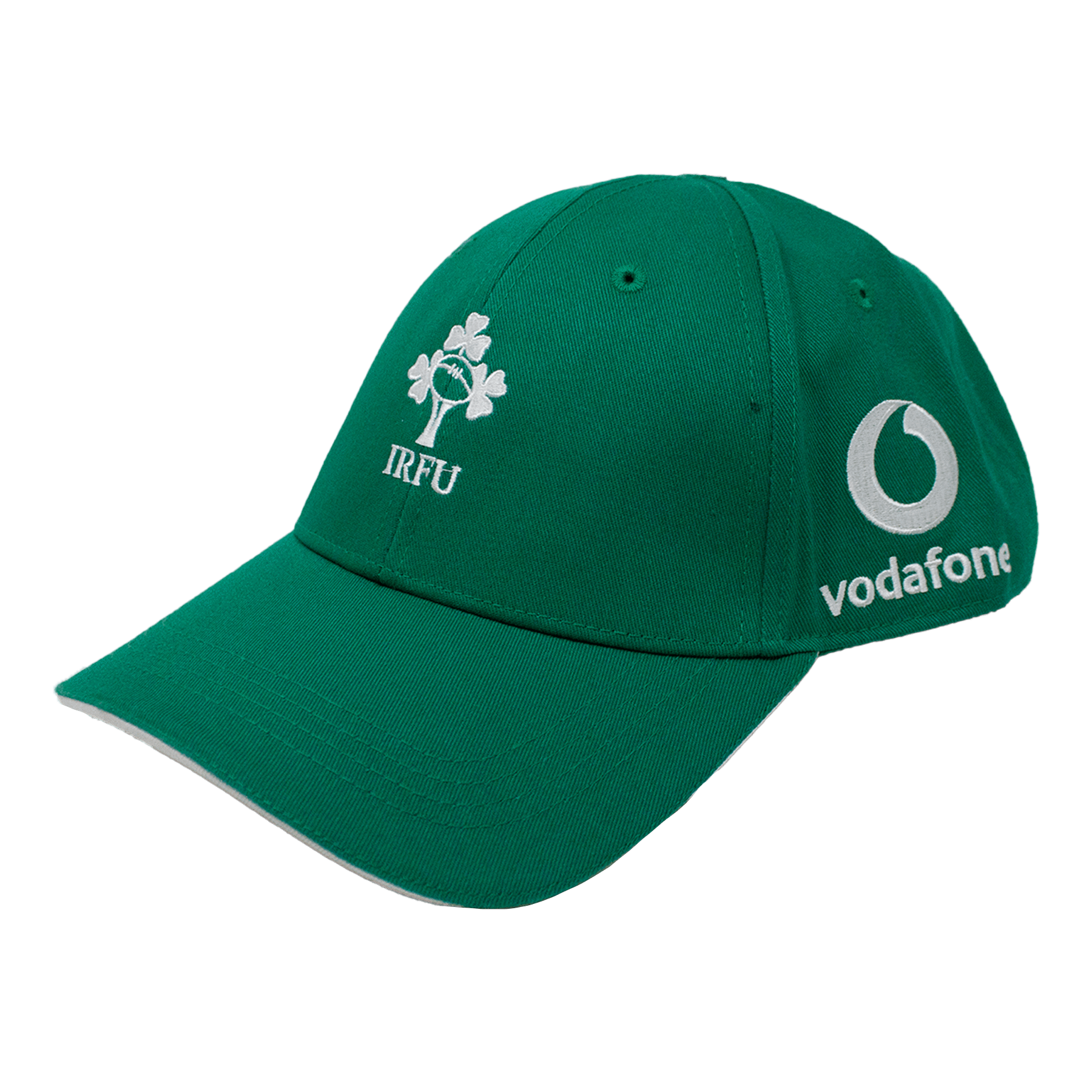 Rugby Nations Baseball Cap