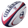 Gilbert USA Replica Rugby Ball