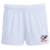 USA Rugby Women's Sideline Shorts