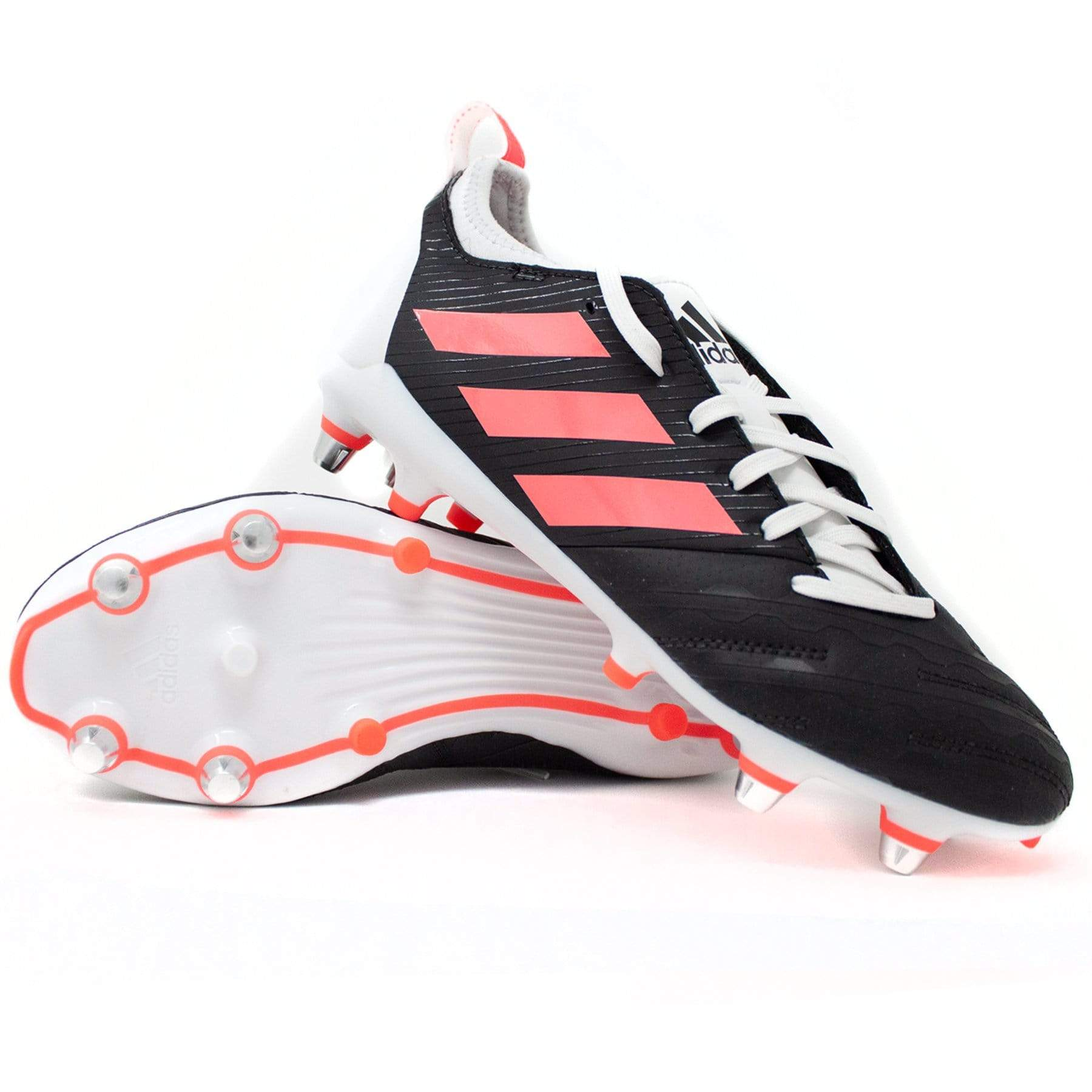 adidas FW20 Malice Elite SG Rugby Boots