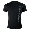 adidas All Blacks Rugby 21 Supporters Graphic T-Shirt