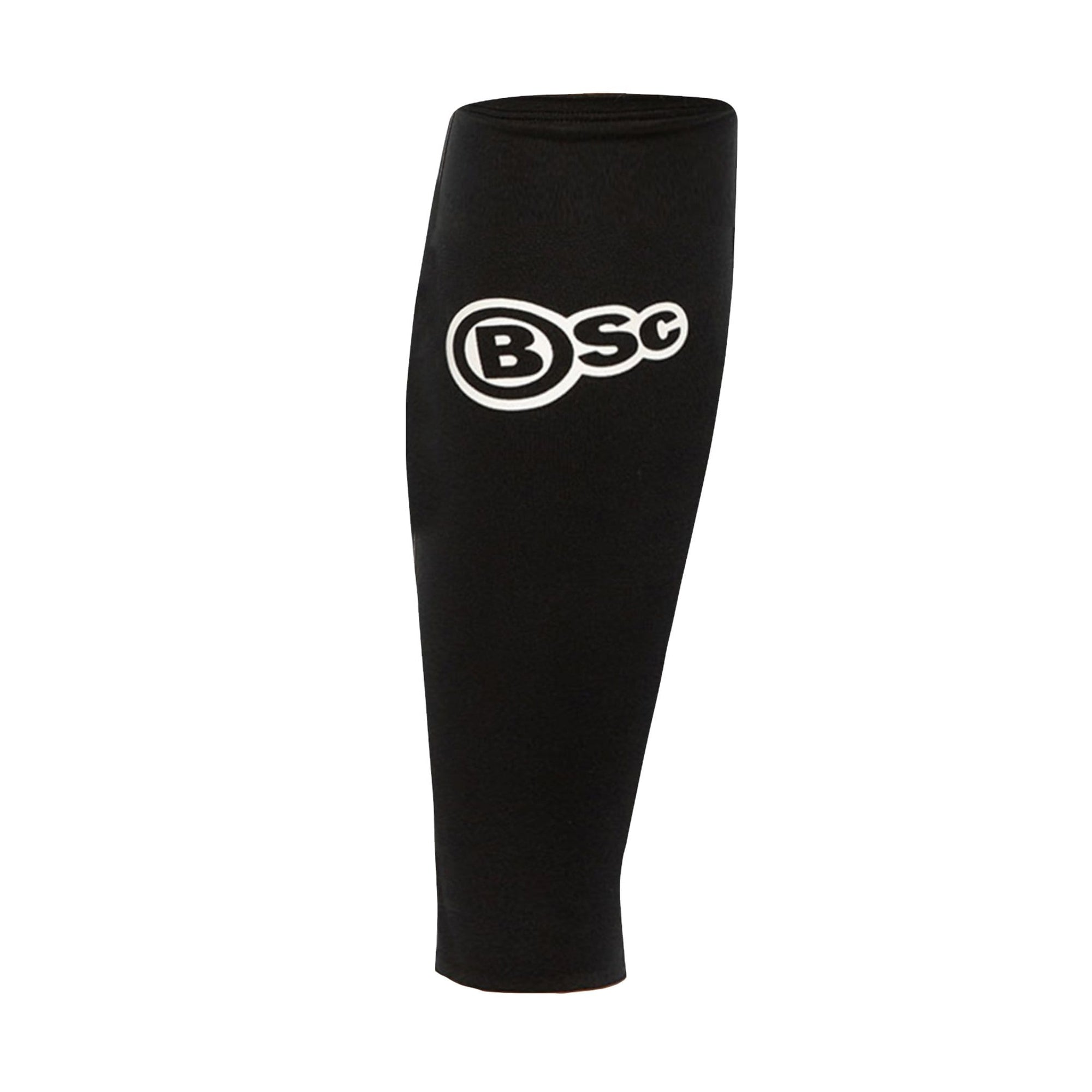 Body Science Unisex Compression Calfies 7/8