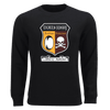 Central Michigan University RFC Sweatshirt
