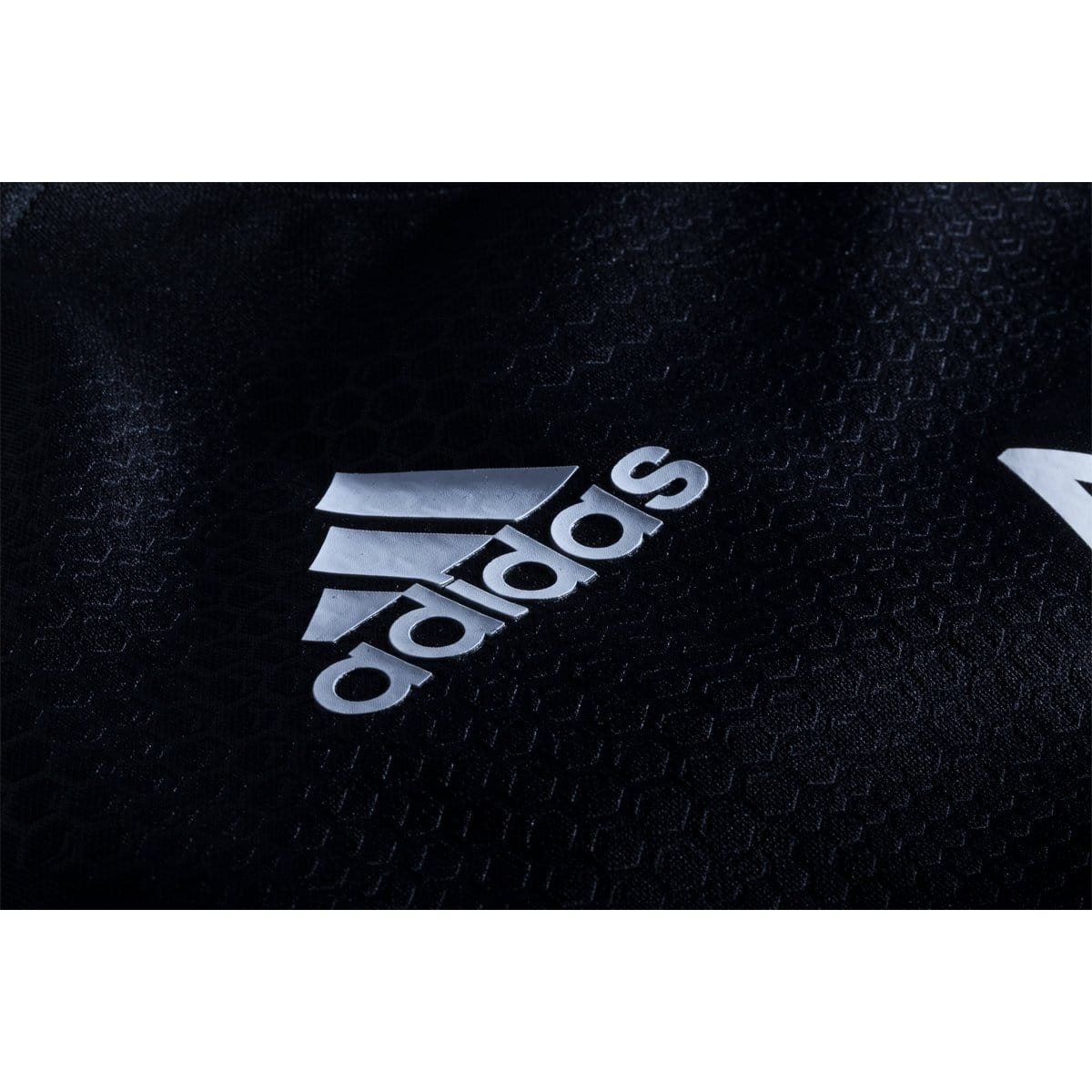 adidas All Blacks Rugby Home Jersey
