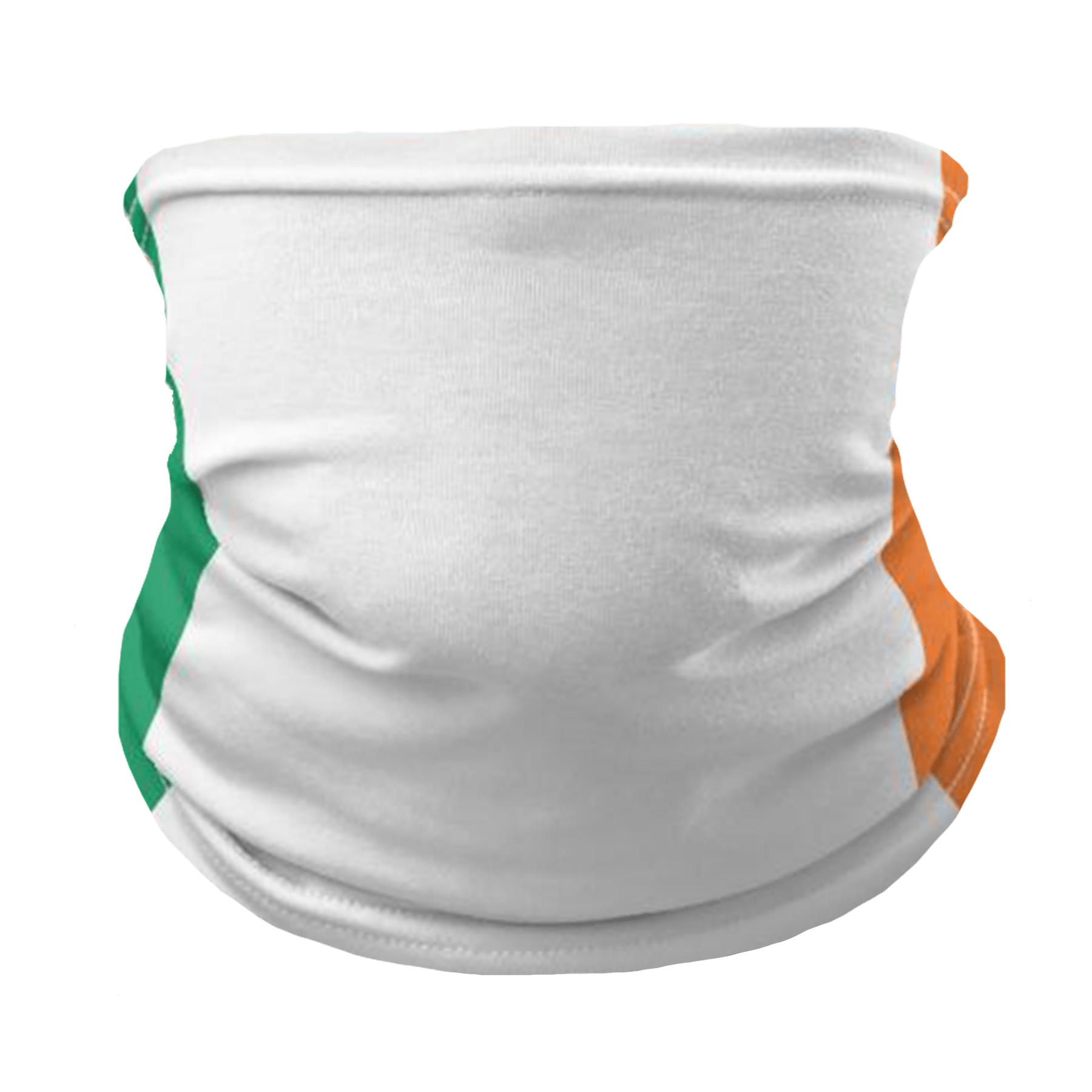 Ireland Neck Gaiter