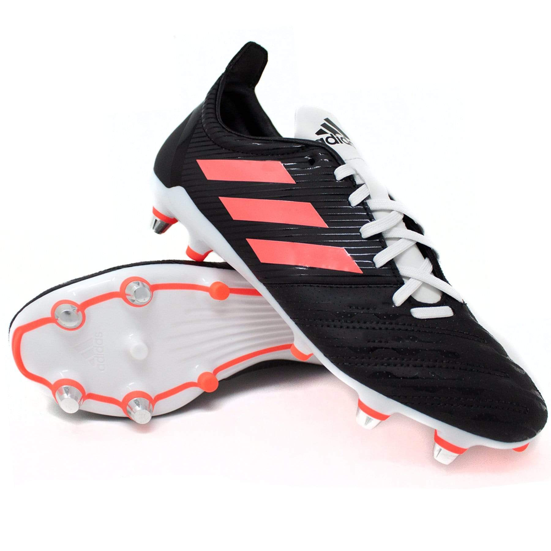 adidas FW20 Malice SG Rugby Boots