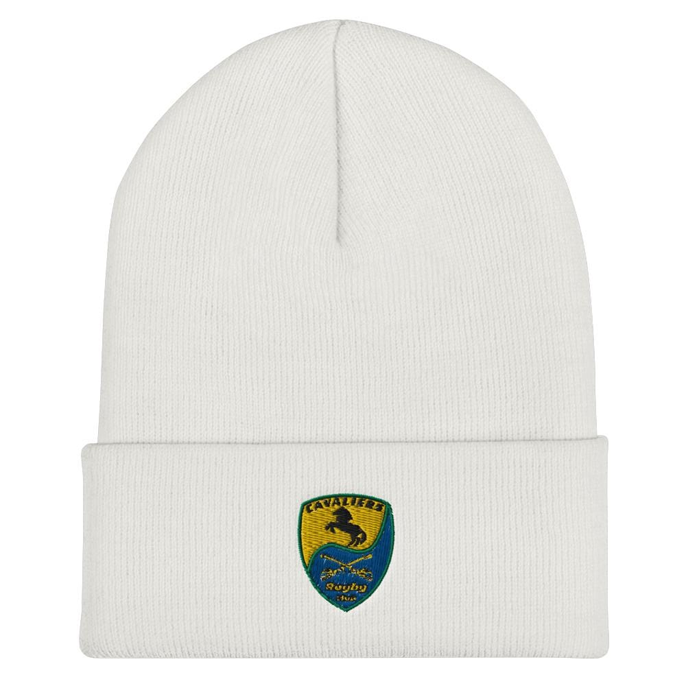 World Rugby Shop Pleasanton Cavaliers Cuffed Beanie in the  category