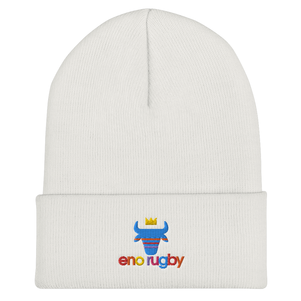 Eno River On Field Training Beanie