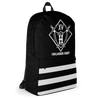 Chapel Hill Highlanders Backpack