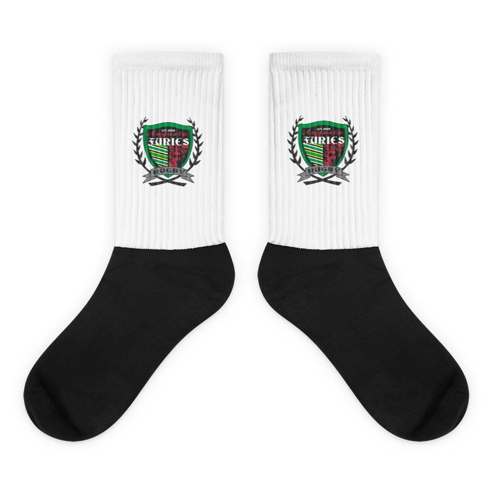 Augusta Furies Socks