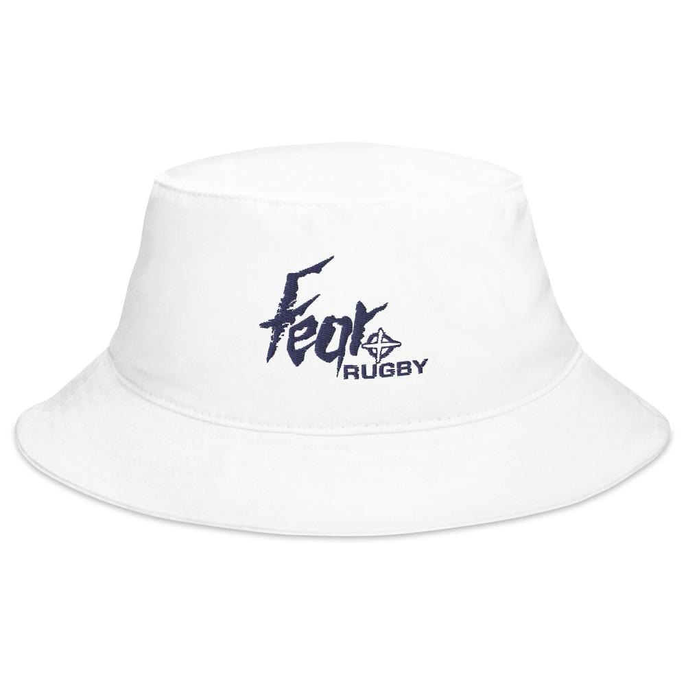 Cape Fear Rugby Bucket Hat