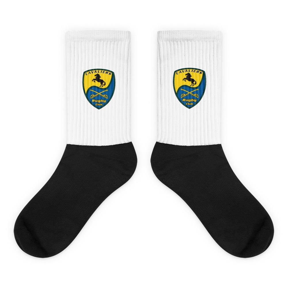 World Rugby Shop Pleasanton Cavaliers Socks in the  category
