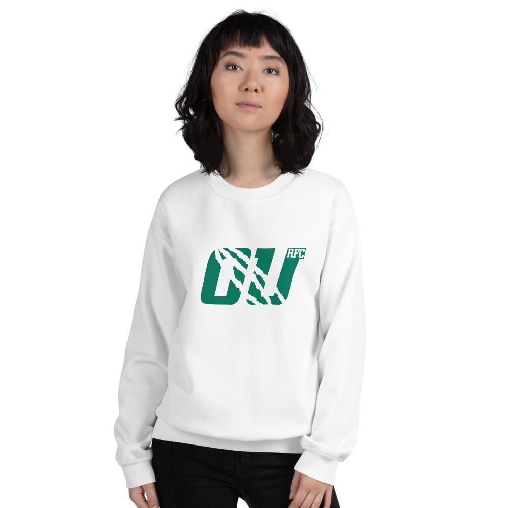 Ohio University Unisex Sweatshirt