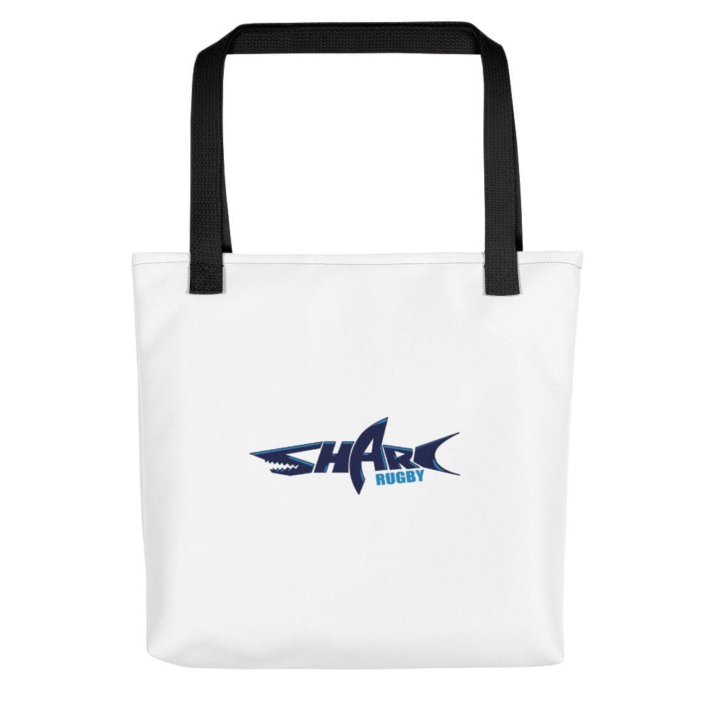Sharks Rugby Tote bag