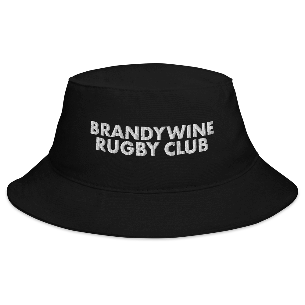 Brandywine RFC Bucket Hat